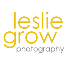 Leslie grow photography