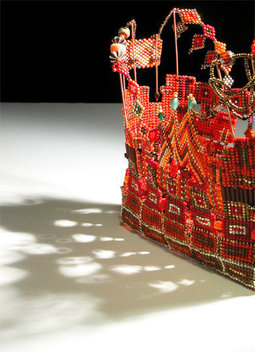 2007 - partial view