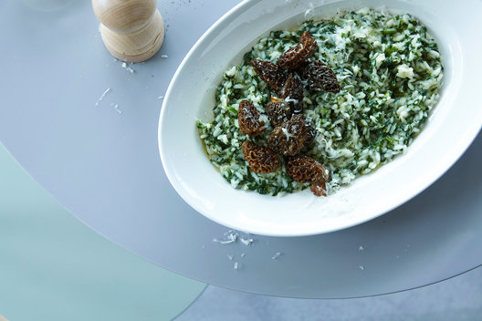 Bills Futagotamagawa