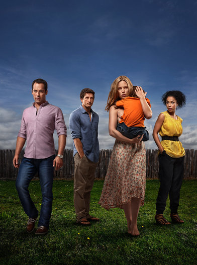 Photography: Ben King